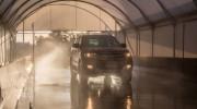 """Những chiếc xe Ford đã trải qua """"thử thách khắc nghiệt"""" như thế nào?"""