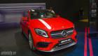 Mercedes-AMG GLA 45 4MATIC 2017 giá 2,399 tỷ tại Việt Nam