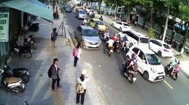 Ford nỗ lực vì một giao thông Việt Nam an toàn