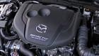 """Mazda tiếp tục """"gắn bó"""" với động cơ máy dầu"""