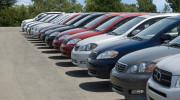 Ôtô kêu khó vì quy định mới: Đồng loạt gửi đơn kiến nghị