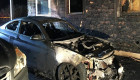 BMW thu hồi 1,4 triệu xe tại Mỹ do nguy cơ cháy
