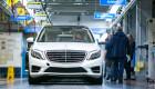 Sự sụt giảm doanh số sedan: 'Niềm đau hậu trường' gây nên bởi cơn sốt SUV
