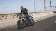 Ducati Scrambler 1100 sắp ra mắt