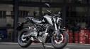 Honda CB125R: Xe côn tay hoàn hảo cho người mới                                                             4