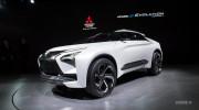 """""""Dẫn lối Khát vọng"""" – Hành trình mới của Mitsubishi"""