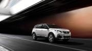 Peugeot 5008 thế hệ mới sẽ về Việt Nam, giá dưới 1,5 tỷ đồng
