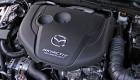Động cơ ôtô của bạn bền đến mức nào?