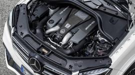 Điều gì khiến những chiếc xe Mercedes-AMG trở nên đặc biệt?
