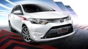 10 ô tô bán chạy nhất thị trường Việt Nam tháng 10