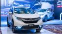 Honda CR-V 5+2 hoàn toàn mới chính thức ra mắt tại Việt Nam, giá dưới 1,1 tỷ đồng                                                             11