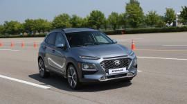 8 mẫu SUV mới của Hyundai sẽ trình làng trước năm 2020