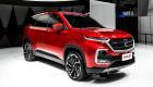 Baojun 530: SUV giá rẻ mới của GM nhắm tới khách hàng trẻ