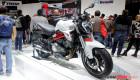 Benelli ra mắt mẫu naked-bike 300 phân khối mới, cạnh tranh Yamaha R3