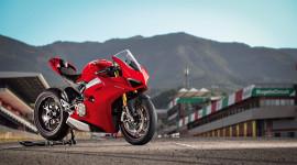 """Điểm mặt 6 mẫu môtô mới tinh """"nhà Ducati"""""""