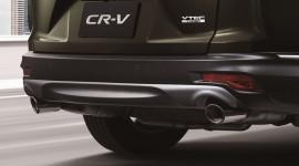 """Động cơ Turbo VTEC của Honda CR-V """"đấu"""" Skyactiv của Mazda CX-5"""