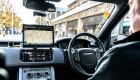 Jaguar Land Rover lần đầu thử nghiệm tính năng tự lái trên ôtô