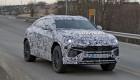 Siêu SUV Lamborghini Urus tăng tốc từ 0-100km/h trong 3,3 giây