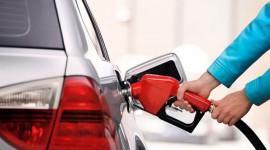 5 sai lầm phổ biến của người sử dụng về nhiên liệu ôtô