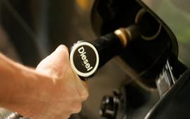 """Làm sao để khởi động """"ngon lành"""" ôtô máy dầu khi trời lạnh"""