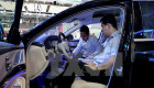 Doanh nghiệp nào được hưởng thuế nhập linh kiện ôtô 0% từ năm 2018?