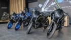 Ảnh thực tế Kawasaki Z300 ABS 2018 tại Việt Nam