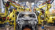 Ôtô Việt giảm giá mạnh: Chờ 1 tháng nữa chọn xe giá rẻ