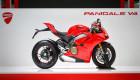 Ducati Panigale V4 chào thị trường ĐNÁ, giá hơn 650 triệu đồng