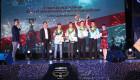 GM Việt Nam tổ chức cuộc thi Kỹ năng bán hàng và Tay nghề kỹ thuật viên toàn quốc 2017