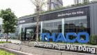Mazda Phạm Văn Đồng – nâng tầm thương hiệu Mazda tại Việt Nam