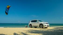 Nissan X-Trail và Sunny áp dụng giá mới, giảm gần 130 triệu đồng