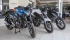 """""""Soi"""" kĩ Yamaha FZ-25, đối thủ KTM Duke 250 và Benelli BN 251"""