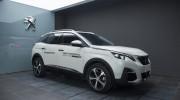 Chi tiết Peugeot 3008 giá 1,2 tỷ đồng: Đối thủ của Mazda CX-5 tại Việt Nam