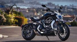 Audi huỷ kế hoạch bán Ducati