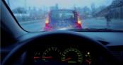 Ôtô máy xăng có bị ảnh hưởng bởi trời lạnh?