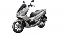 Honda PCX 2018 đến tay người tiêu dùng Việt từ 15/1 tới, thêm bản 150cc