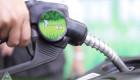 7 điều các chủ xe nên biết về xăng E5