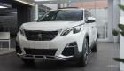 Chi tiết Peugeot 5008 hoàn toàn mới: Đối thủ của Honda CR-V 5+2 tại Việt Nam