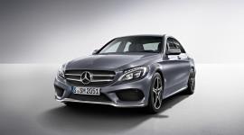 Mercedes có thể dừng sản xuất C-Class tại Mỹ vào năm 2021