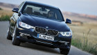 BMW 3-Series được tìm kiếm nhiều nhất năm 2017