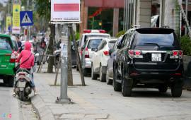Điều gì xảy ra nếu giá xe hơi giảm đồng loạt vào năm 2018?