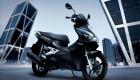 Honda Air Blade và hành trình 10 năm ghi dấu ấn tại Việt Nam