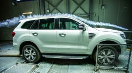 Gặp các kỹ sư của Ford – Những người chỉ muốn tháo tung chiếc xe của bạn