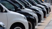 Năm 2018, giá ô tô có giảm mạnh khi thuế nhập khẩu về 0% ?
