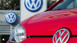 """Volkswagen có thể vẫn là """"nhà vô địch"""" bán xe năm 2017"""