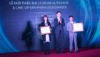 Khai trương Đại lý 4S Volkswagen AutoHaus tại Hà Nội