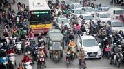 Bán 3,27 triệu xe máy trong năm 2017, 5 đại gia ngoại ăn đậm trên thị trường Việt