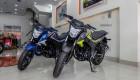 Honda CB Hornet 160R CBS 2017 giá từ 75 triệu đồng tại Việt Nam