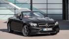 Mercedes-AMG giới thiệu dòng xe 53-Series hoàn toàn mới