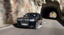 """Thiếu Phantom, Rolls-Royce vẫn đạt doanh số """"khủng"""" năm 2017"""